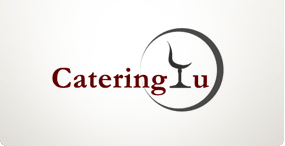 Catering4u - Catering in Berlin